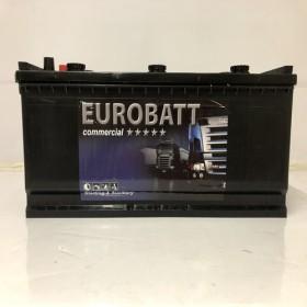 Eurobatt 627