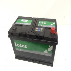 Lucas Premium LP249H Lucas Agricultural
