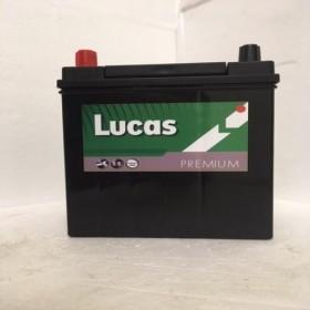 Lucas Premium LP055