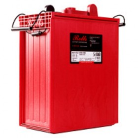 Rolls S1860 Deep Cycle Battery