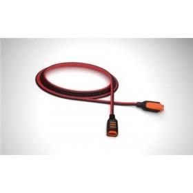 CTEK Comfort Connect Extension Cable 2.5 (56-304) Accessories