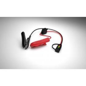 CTEK Comfort Indicator Clamps (56-384) Accessories