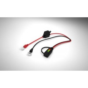 CTEK Comfort Indicator Eyelet M8 (56-382) Accessories