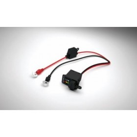 CTEK Comfort Indicator Panel M8 1,5m (56-380)