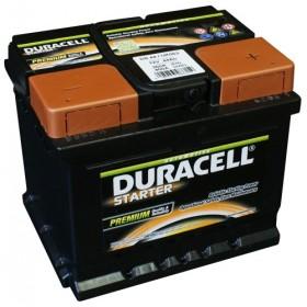 Duracell DS44 Starter Car Battery (063)