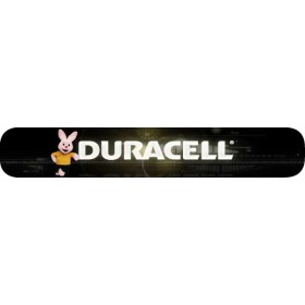 Duracell Commercial