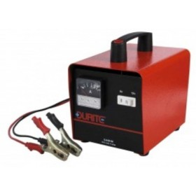 Durite 12 Volt Chargers