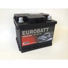 Eurobatt 063