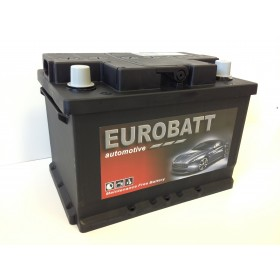Eurobatt 065