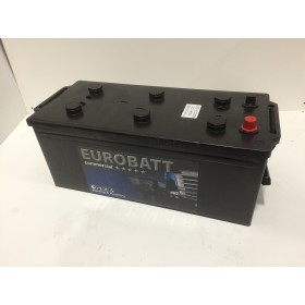 Eurobatt 629