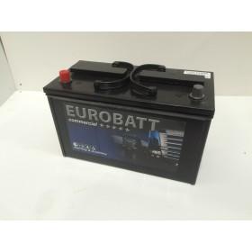 Eurobatt 644