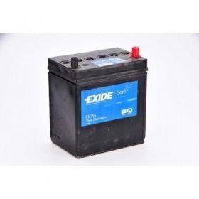 Exide EB356 054SE (054)