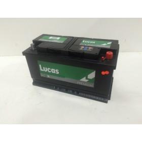 Lucas Premium LP017 Lucas Agricultural