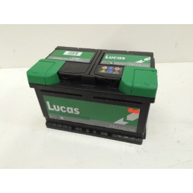 Lucas Premium LP100 Lucas Taxi