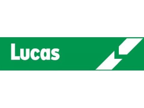 Lucas Premium LP096 Lucas Taxi