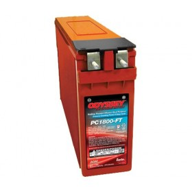 Odyssey PC1800 AGM