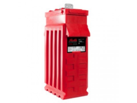 Rolls 2v 2 OS 33P Deep Cycle Battery