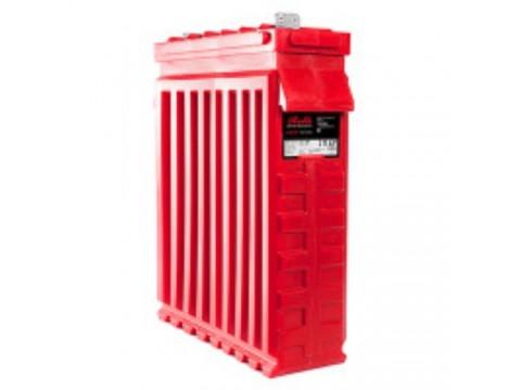 Rolls 2v 2 YS 62P Deep Cycle Battery