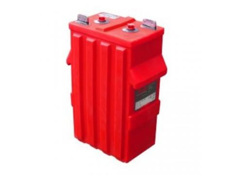 Rolls 4KS21P Deep Cycle Battery Rolls Industrial
