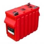 Rolls 6CS25P Deep Cycle Battery Rolls Industrial