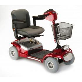 Leoch Mobility