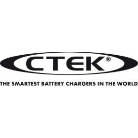 Ctek Jetski