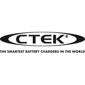 Ctek Industrial