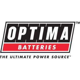 Optima Industrial